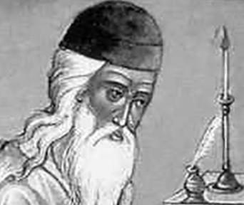 УЗНИКУ БРАТСКОГО ОСТРОГА ПРОТОПОПУ АВВАКУМУ ЧЕРЕЗ ГОД ИСПОЛНИТСЯ 400 ЛЕТ
