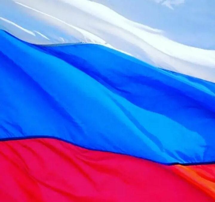 Игорь Кобзев: В школах Иркутской области более 16 тысяч классных руководителей получают ежемесячное вознаграждение