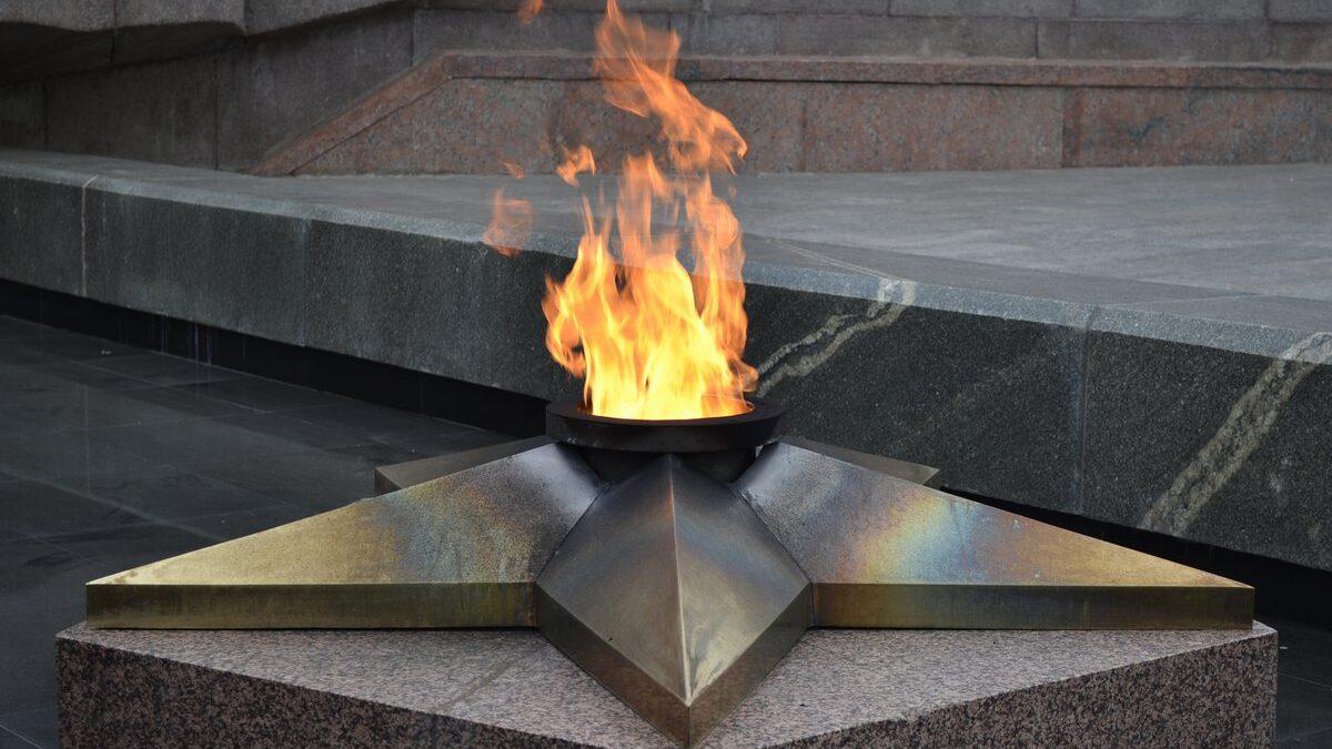 22 июня, в День памяти и скорби, в Приангарье вспоминают тех, кто внёс свой вклад в Победу